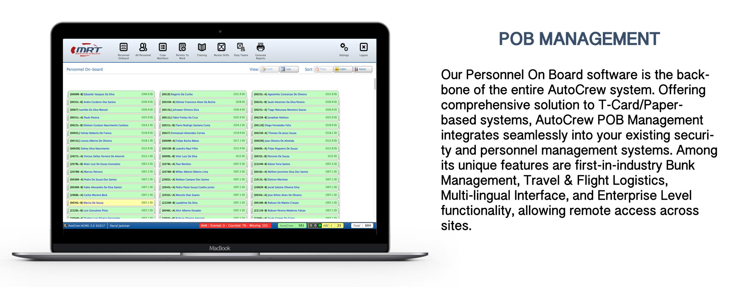 ScreenshotPOBManagement3.png