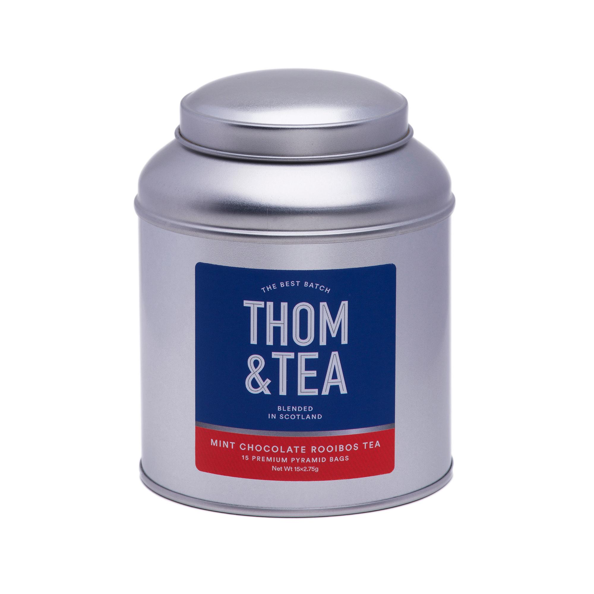 THOM&TEA-Mint-Choc-Medium-Tin.jpg
