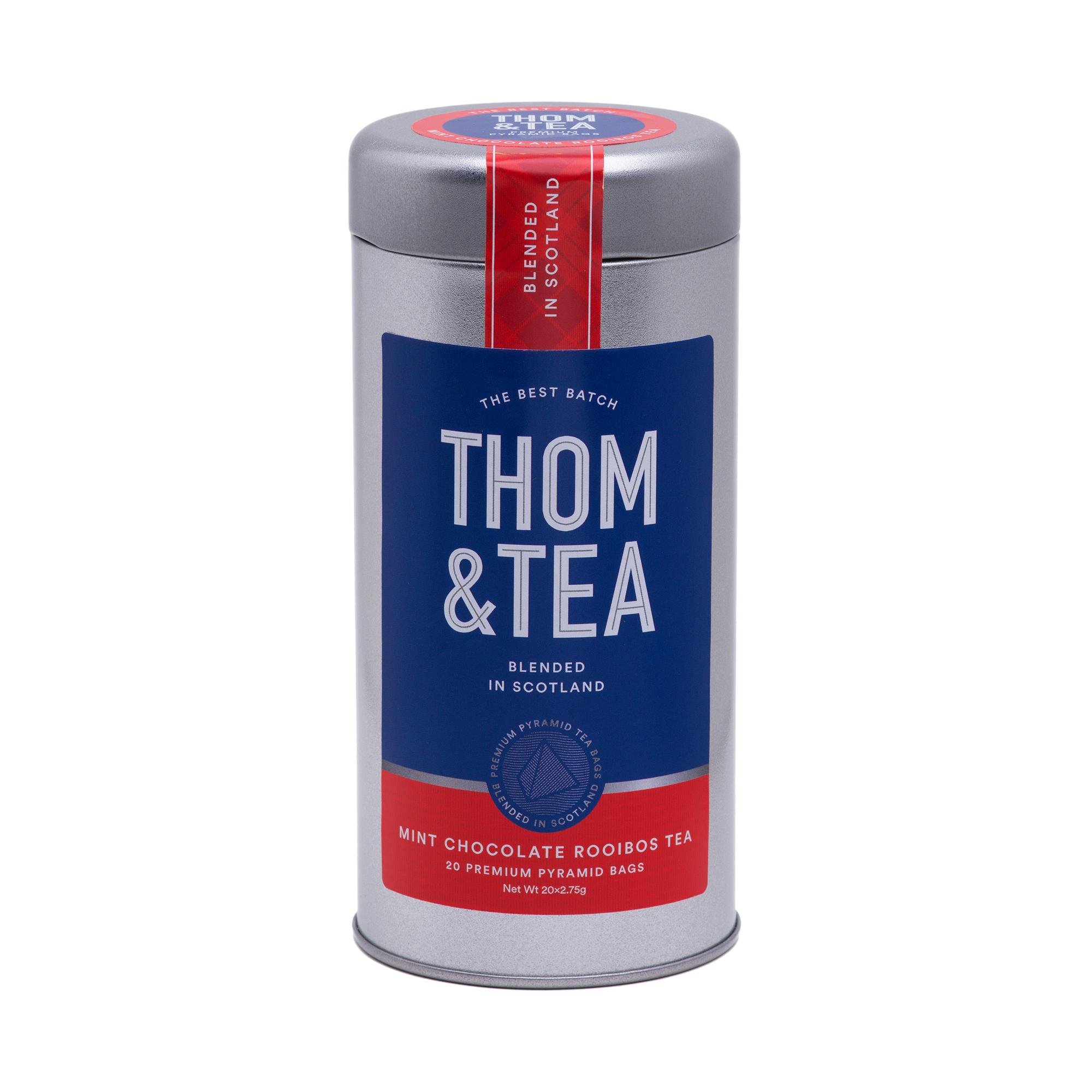 THOM&TEA-Mint-Choc-Large-Tin.jpg