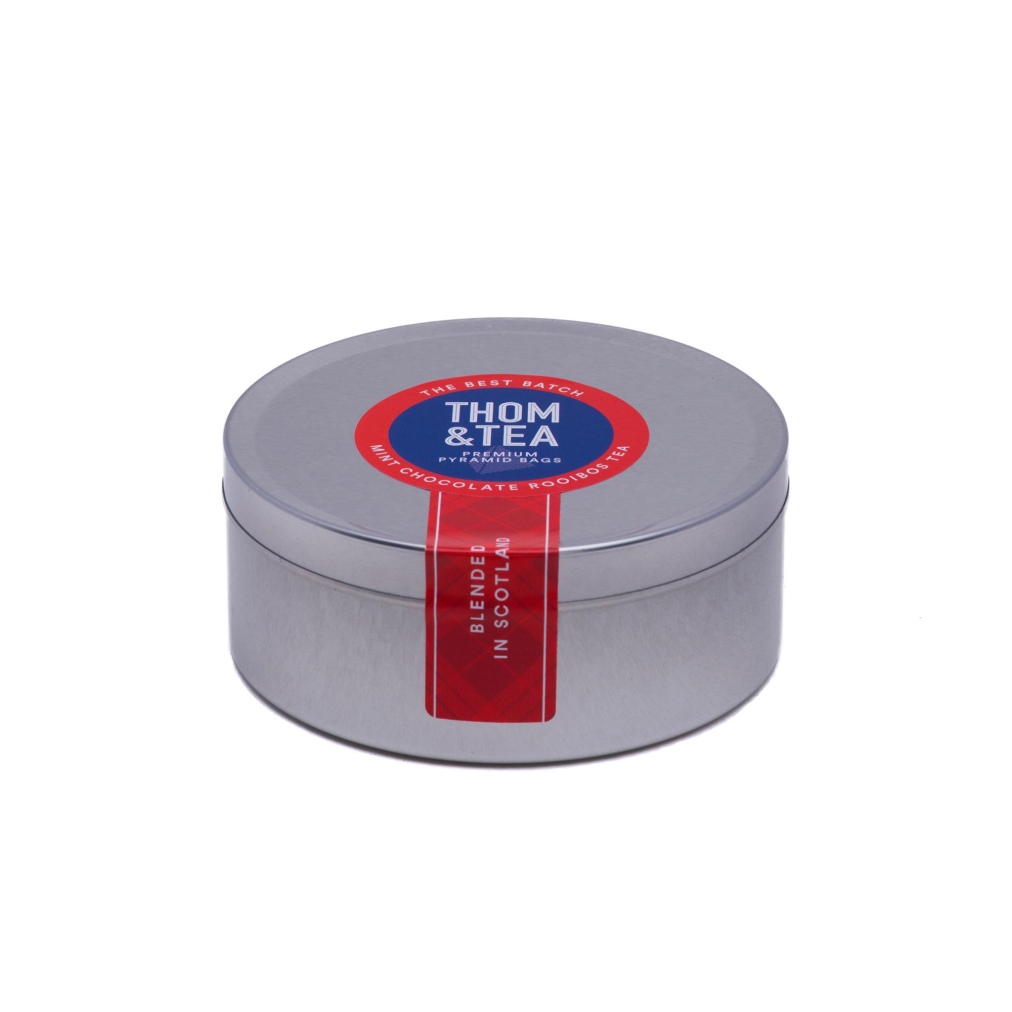 THOM&TEA-Mint-Choc-Small-Tin.jpg