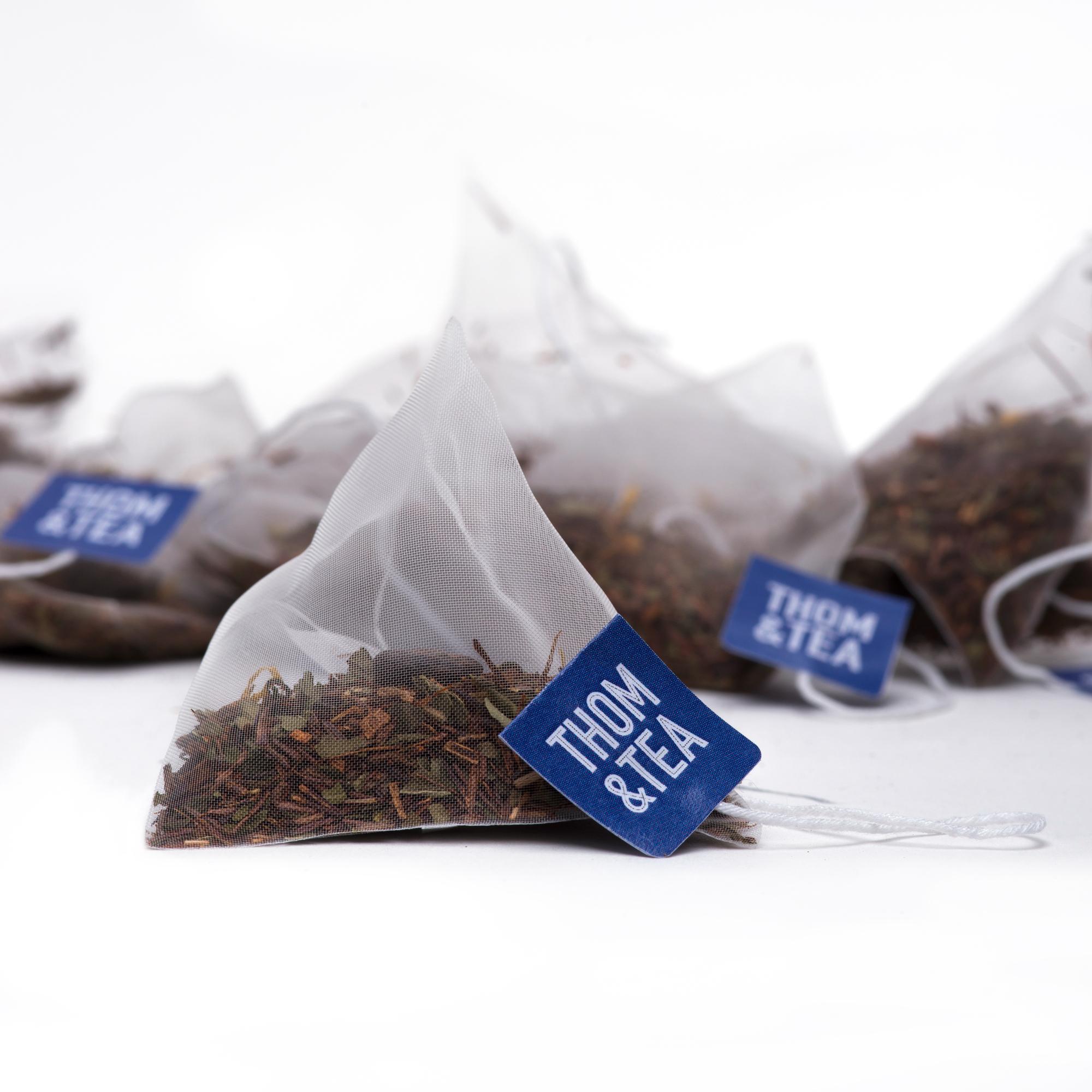THOM&TEA-Mint-Choc-Tea-Bag-Group.jpg