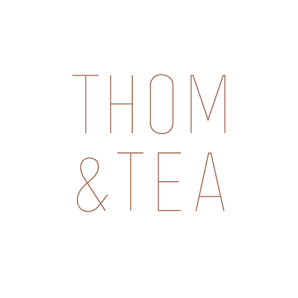 THOM&TEA-The-Best-Pick-Logo-RGB-Reversed.png