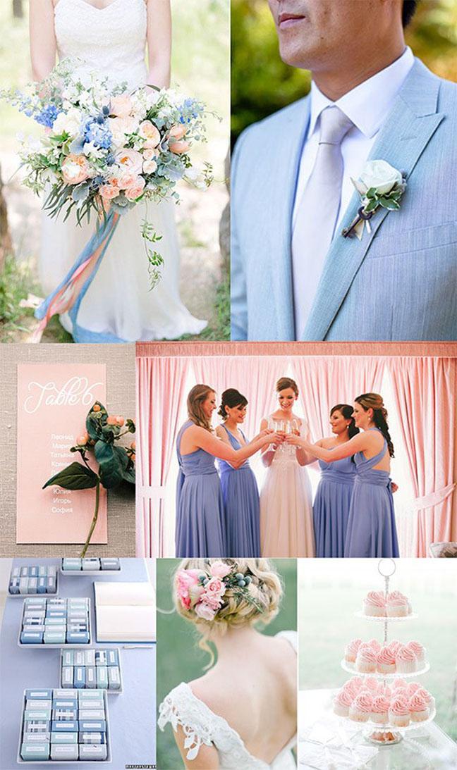 Seenity-Blue-and-Rose-Quartz-Wedding-550x928