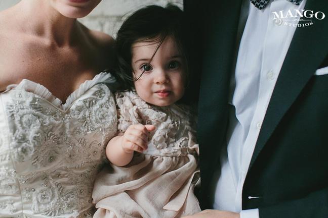 Final-babygirl