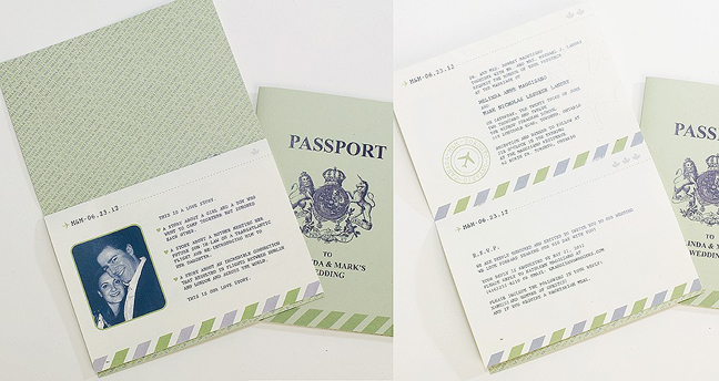 Passport-BLOG