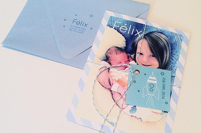 Felix-photo1