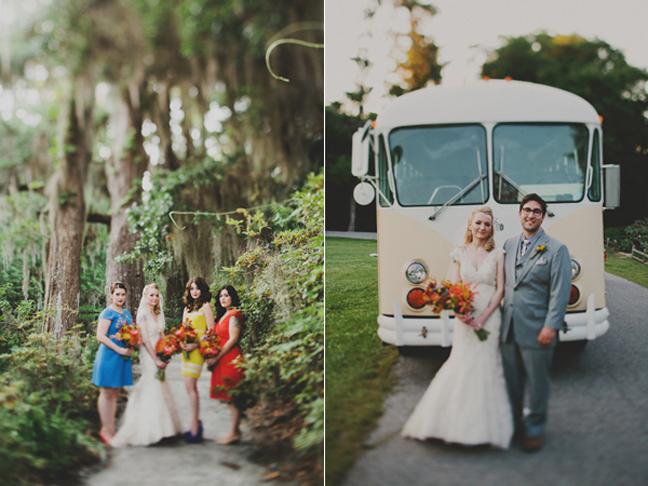 c-magnolia-plantation-wedding-50