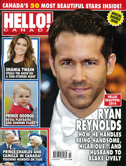 H-MAG-COVER-BLOG
