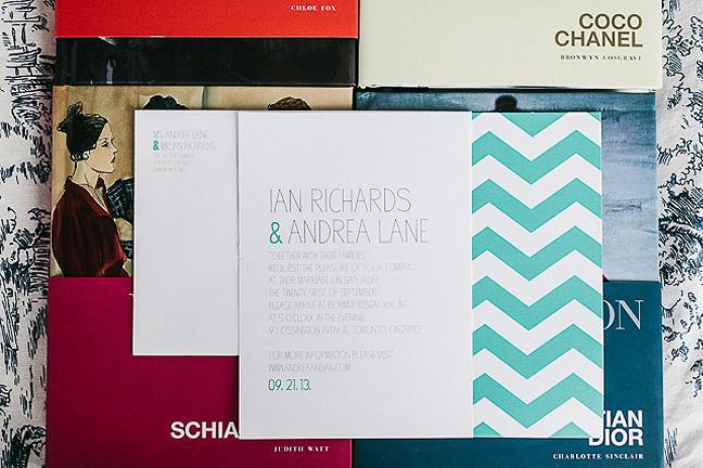 A&I-INVITES