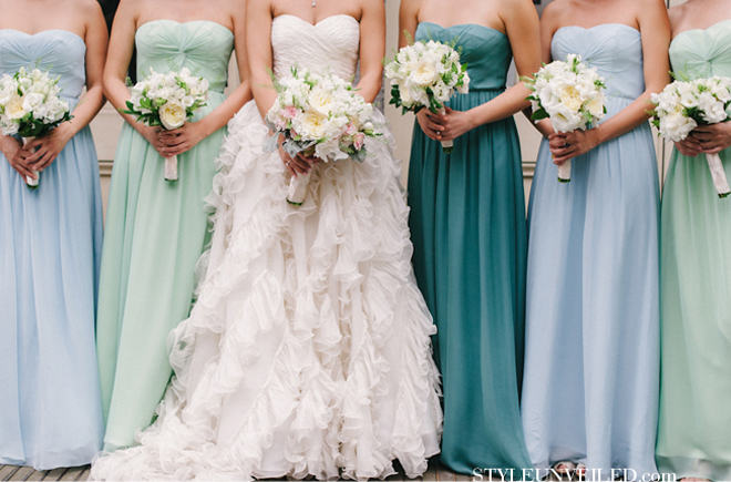 mismatched-bridesmaid-dresses-33.jpg