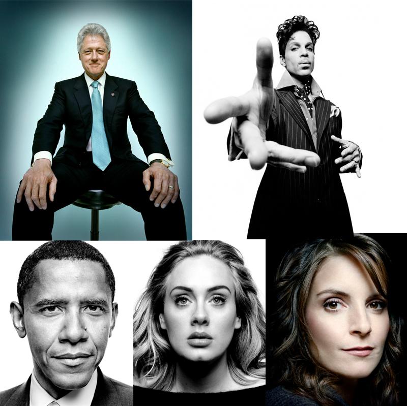 blog-cyncardoso-abstract-art-of-design-Platon-fotos-bill-clinton-prince-obama-adele-tina-fey.jpg