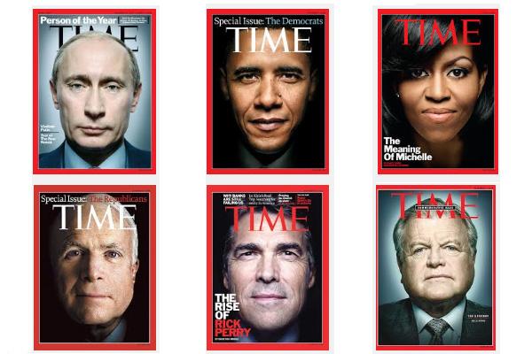 Platon-TIME-covers.jpg