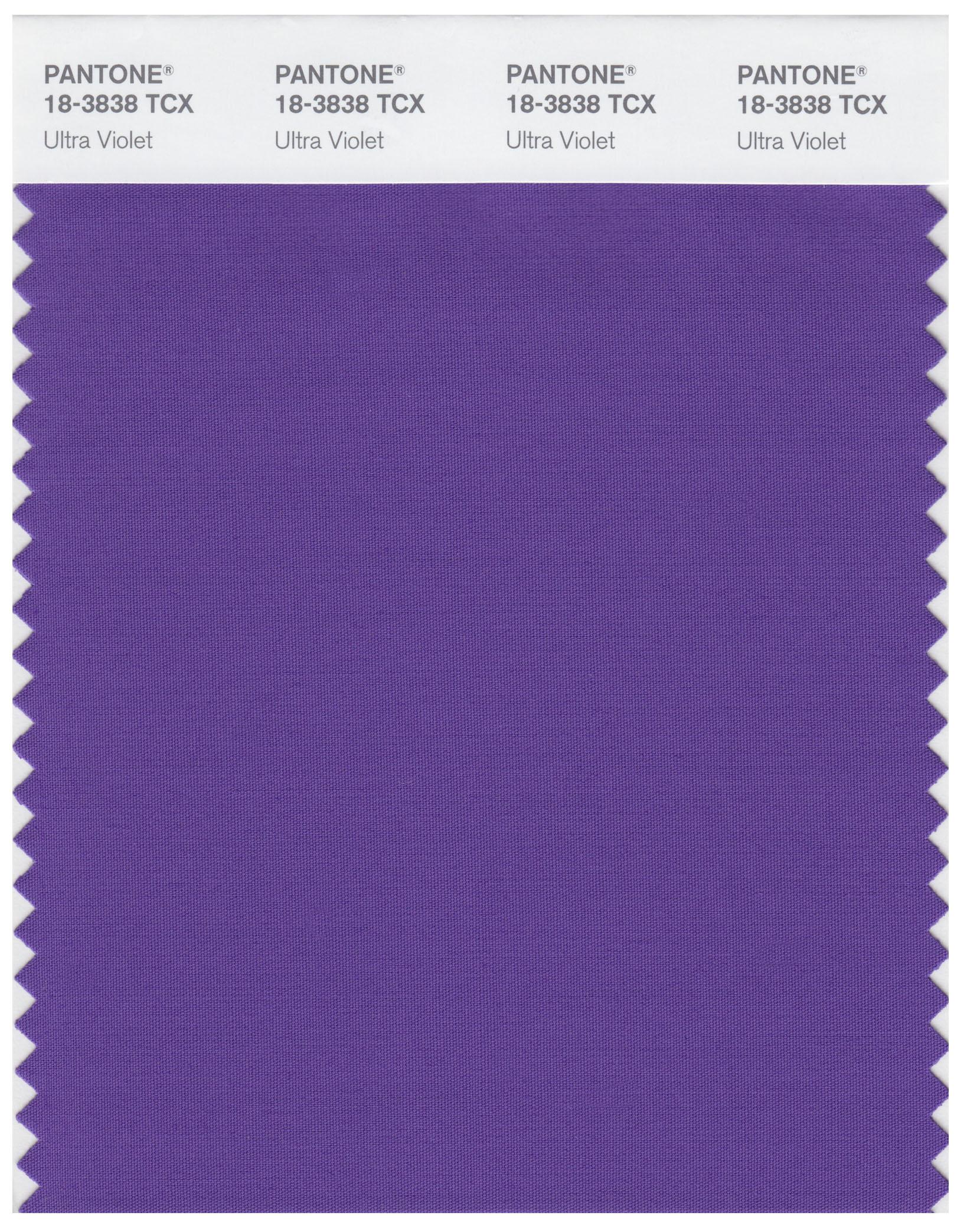 18-3838_ultraviolet_1.jpg