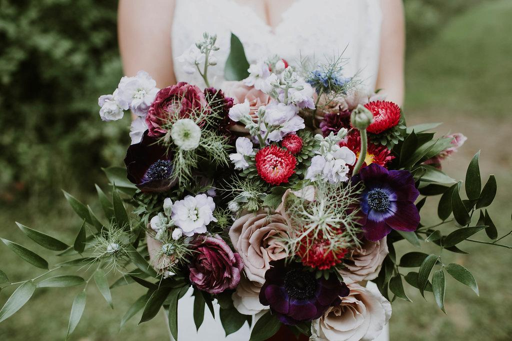 newvintagemedia-shannonkyle-wedding-255.jpg