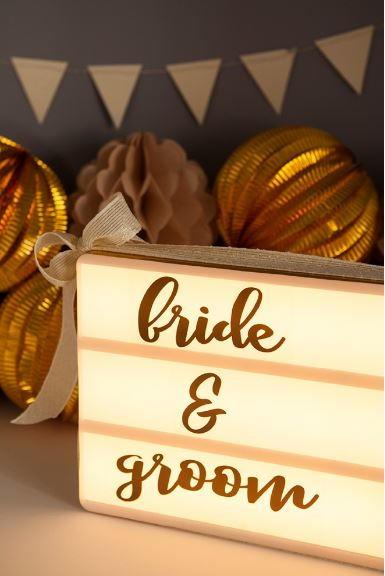 Lightbox-Sign-Free-Wedding-Printable_Large400_ID-1822243.jpg