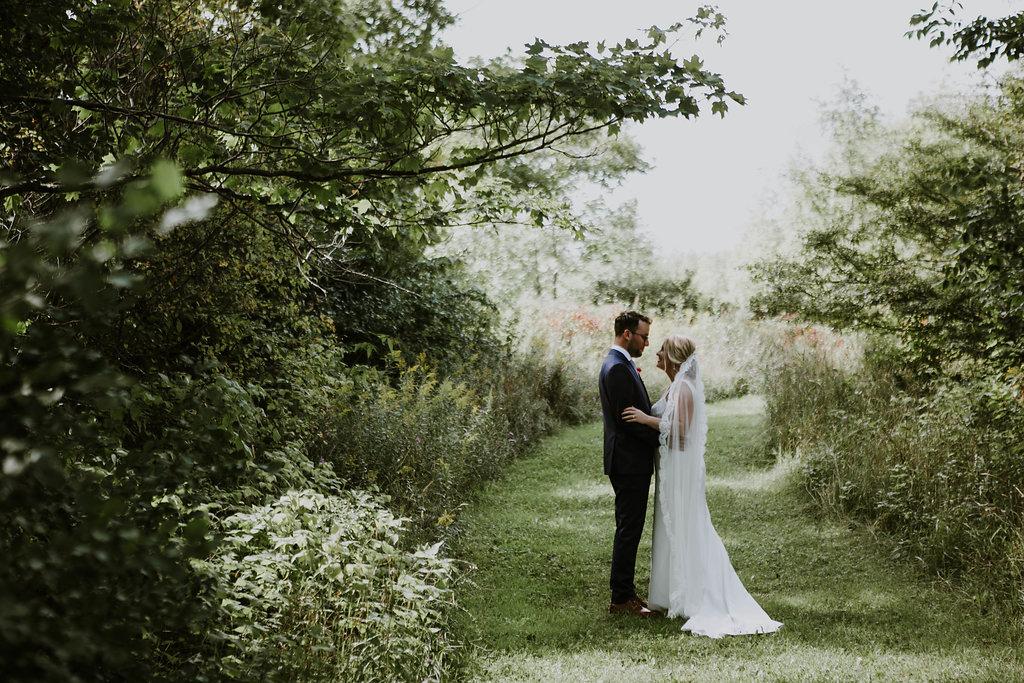 newvintagemedia-shannonkyle-wedding-213.jpg