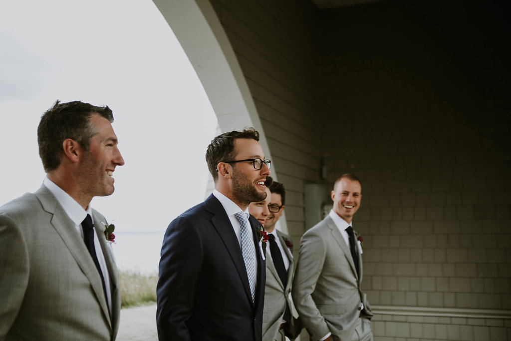 newvintagemedia-shannonkyle-wedding-295.jpg