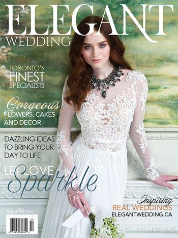 elegant-wedding-magazine-wedding-cover.jpg