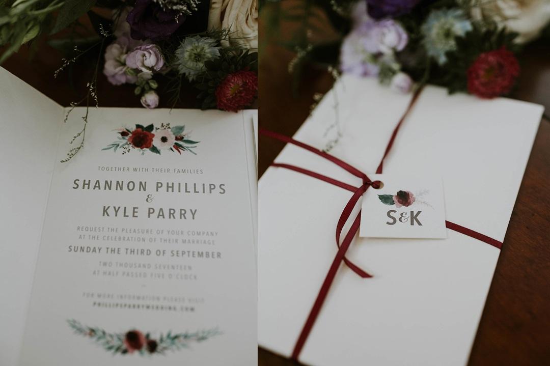 S&K-photo6.jpg