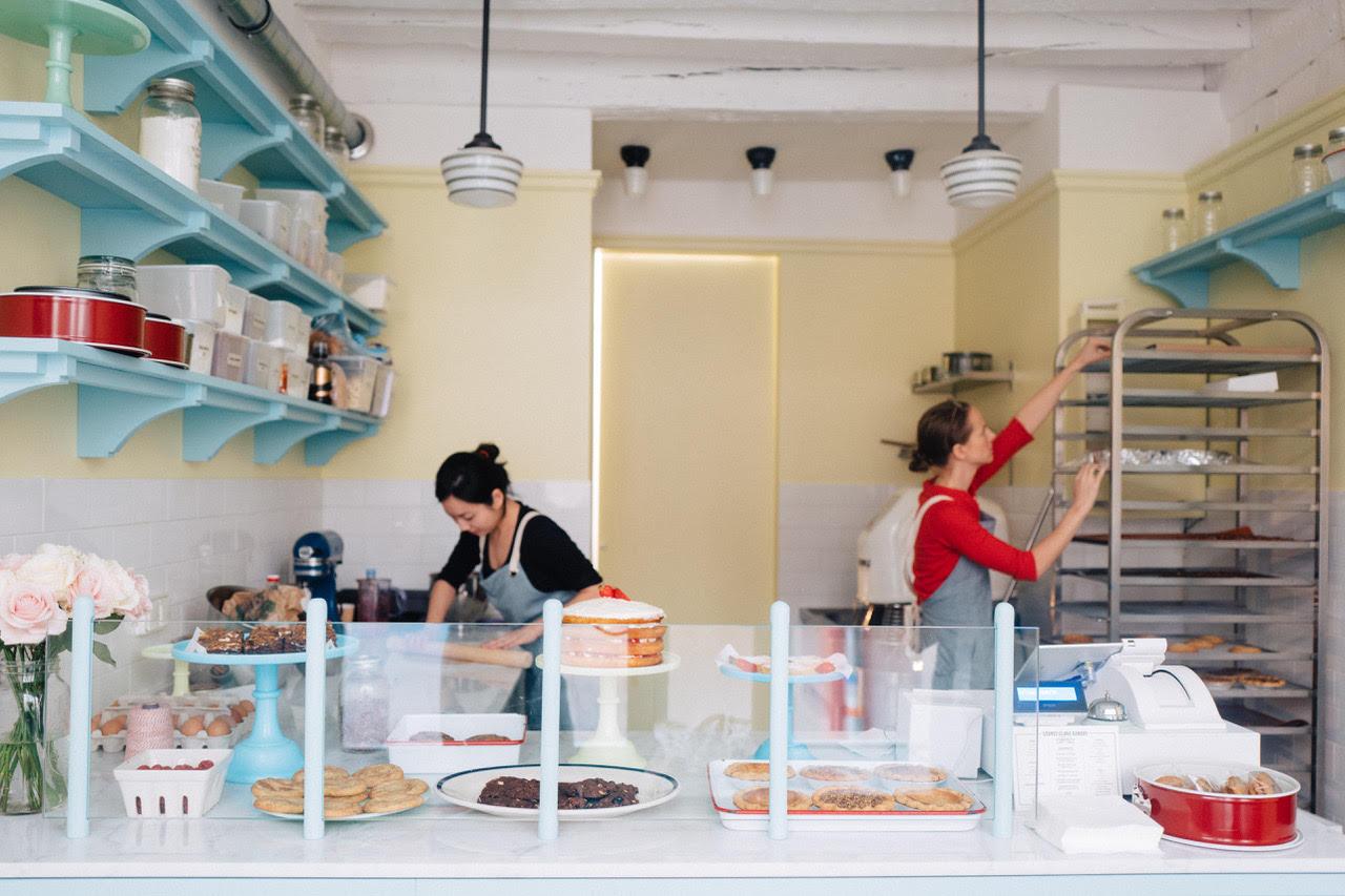 Stoney Clove bakery.jpg