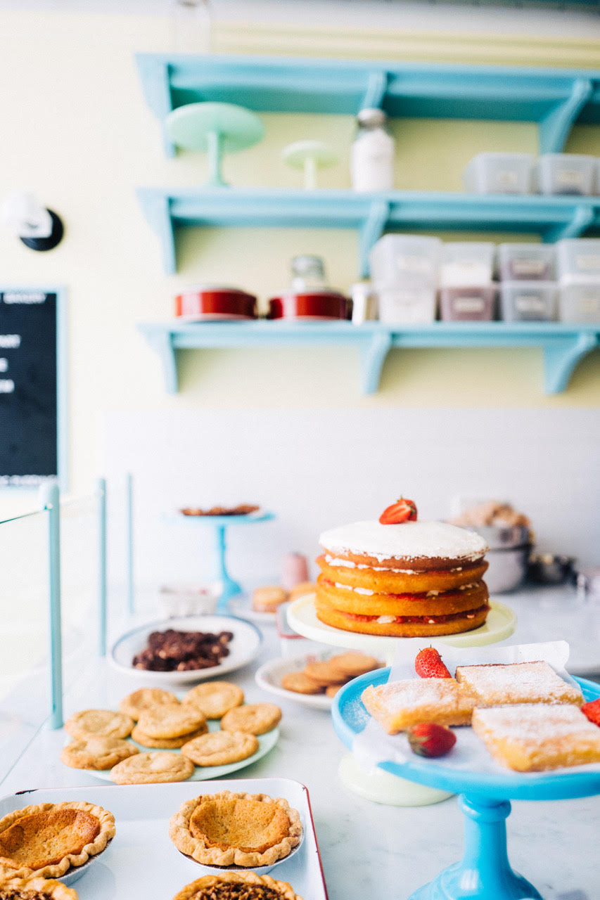 Stoney Clove bakery 2.jpg