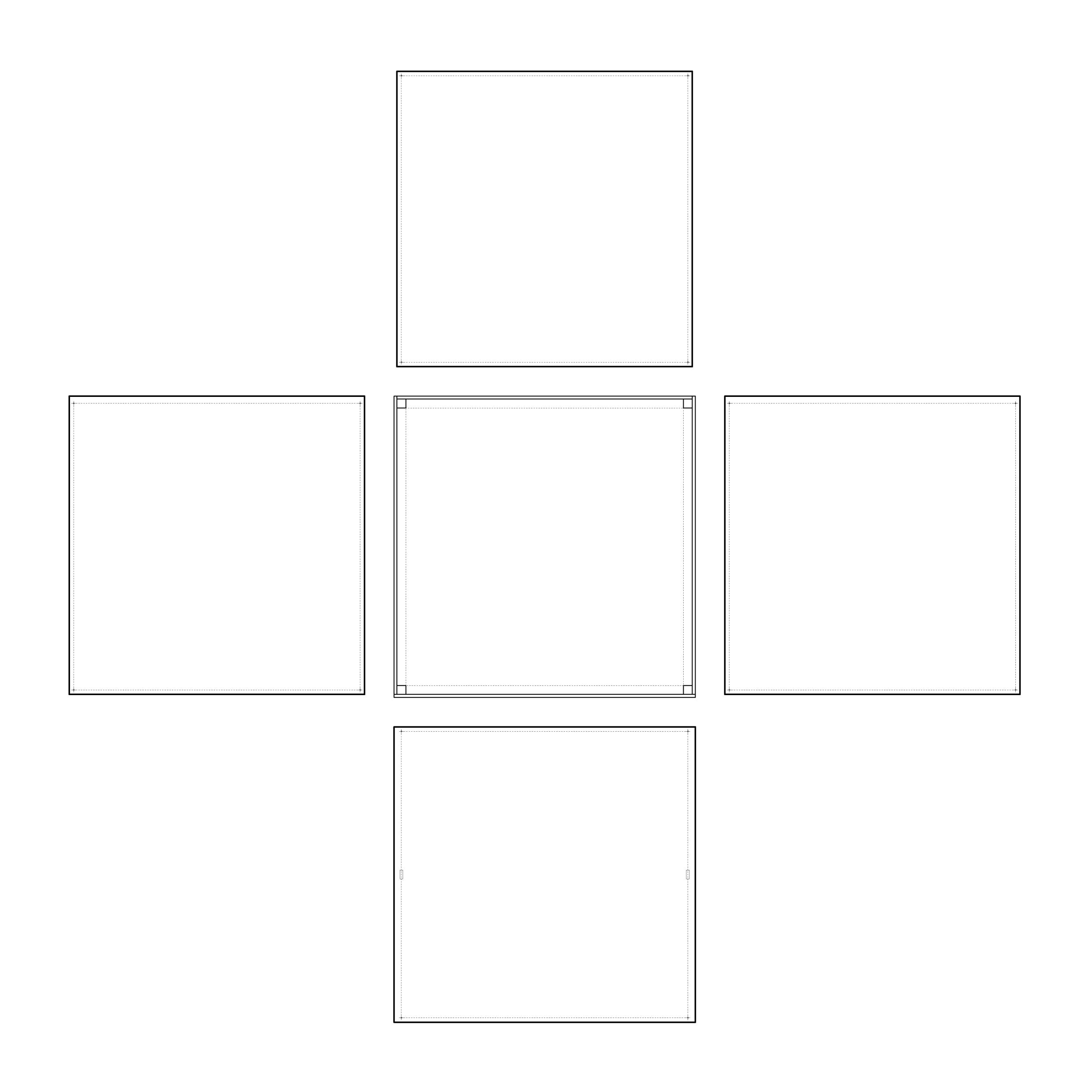 plan carré.jpg