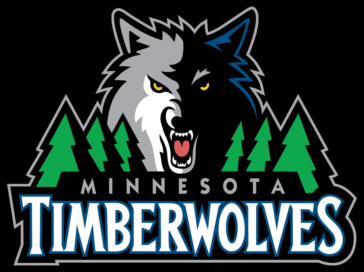Minnesota_Timberwolves.png