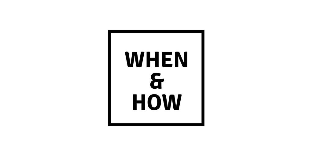 When&How.png