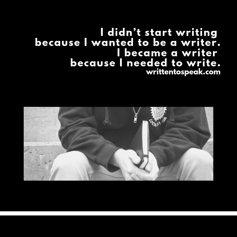 written to speak blog post.png