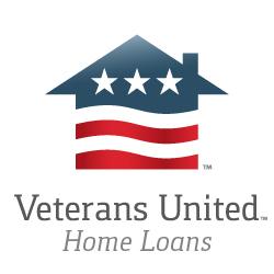 veterans_united_twitter_logo. Written to Speak