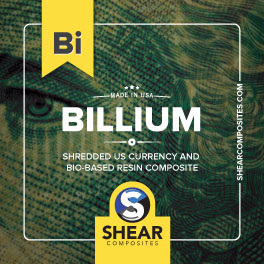 Billium label.JPG