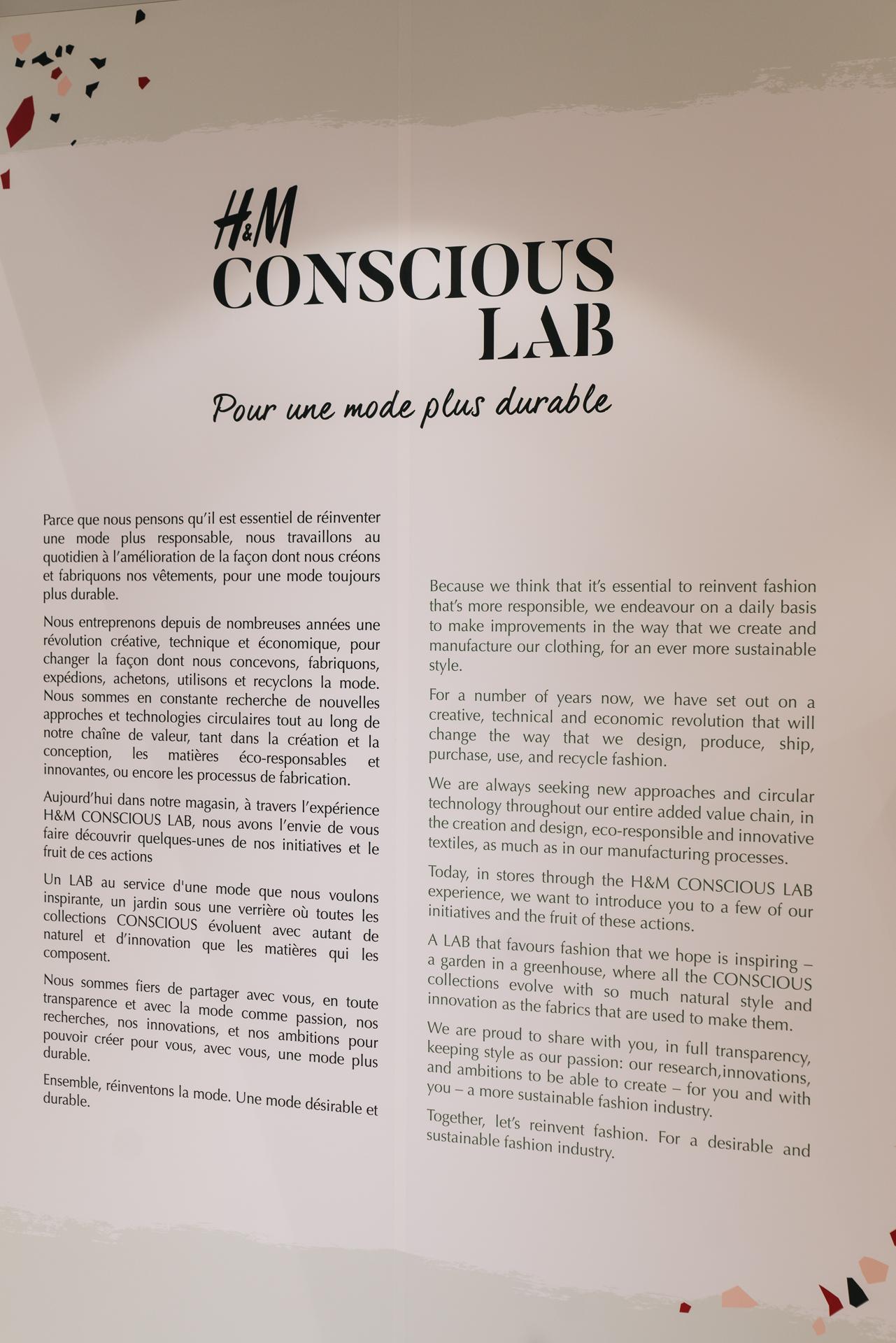 H&M Conscious Lab - Matthew Oliver-9364.jpg