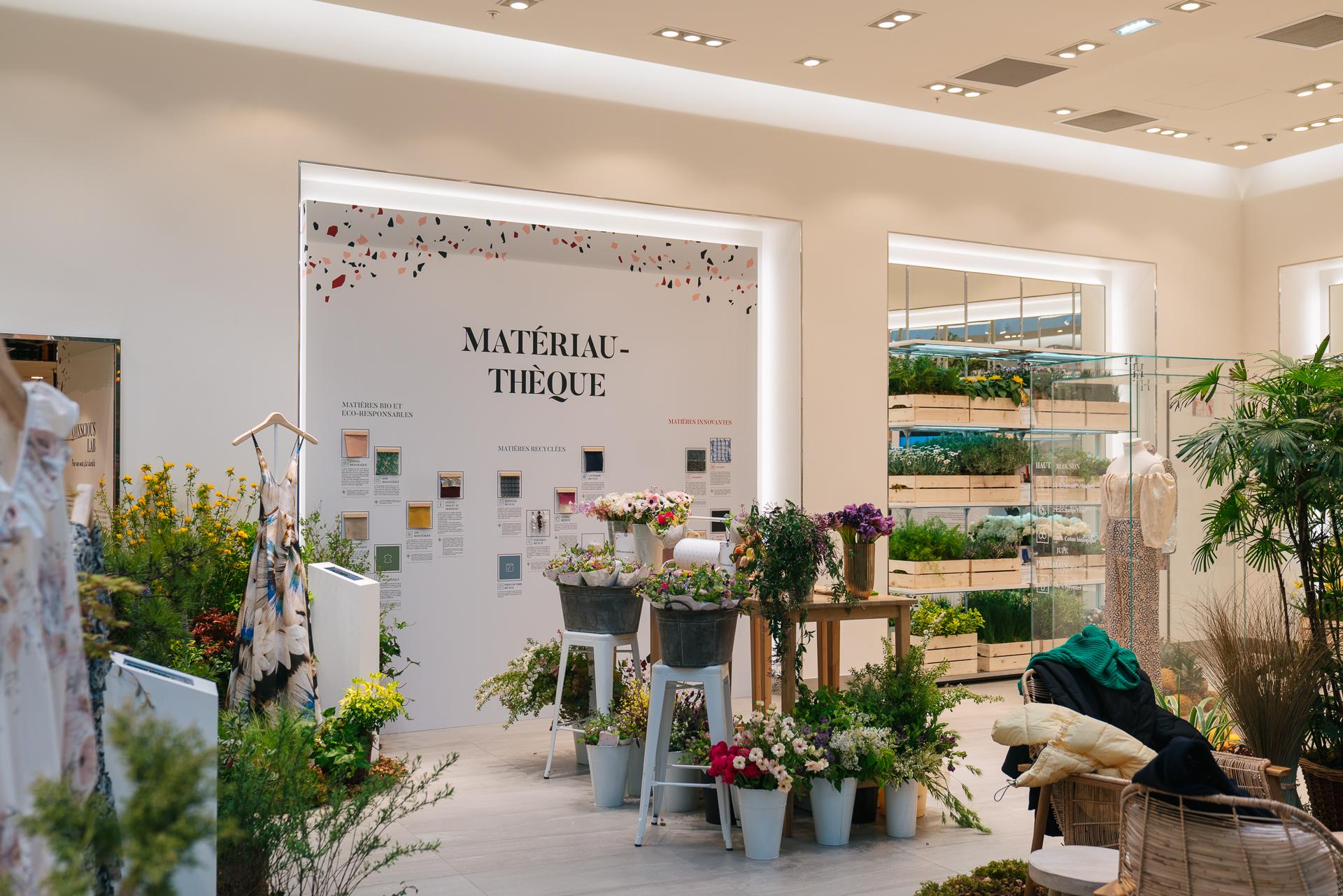 H&M Conscious Lab - Matthew Oliver-9377.jpg