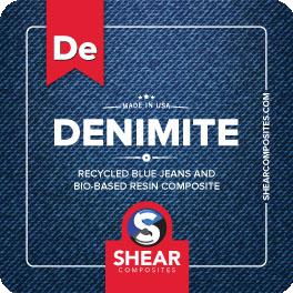 Denimite label.png