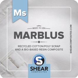 Marblus label.png