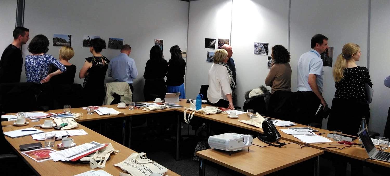 HEPA+participants+at+Leeds.jpg