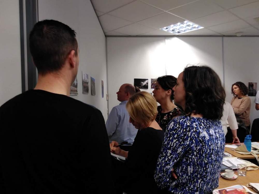 HEPA+participants+at+Leeds+(close+short).jpg