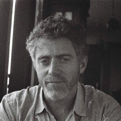 Daniel Aguirre.jpg