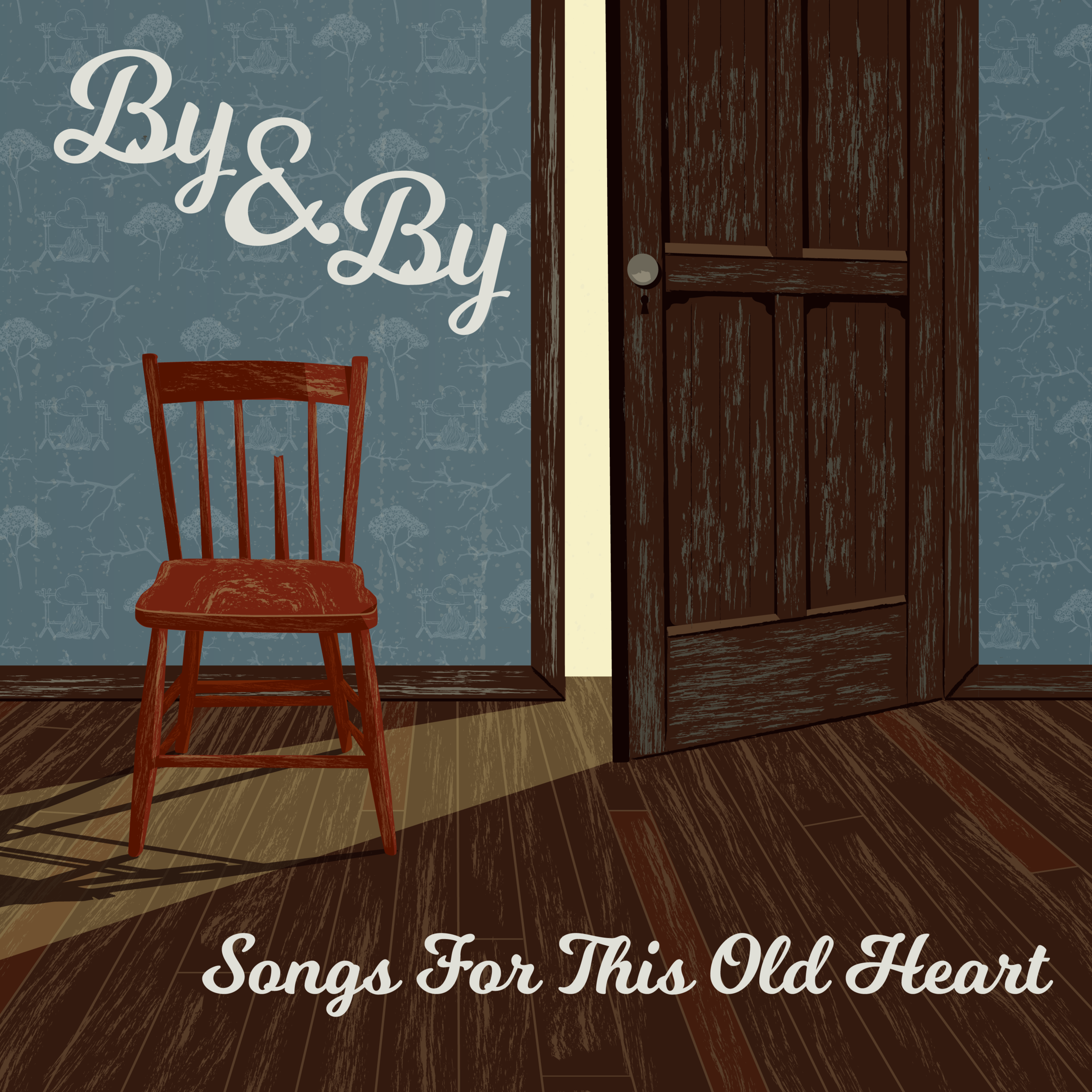 Songs For This Old Heart - Cover.png