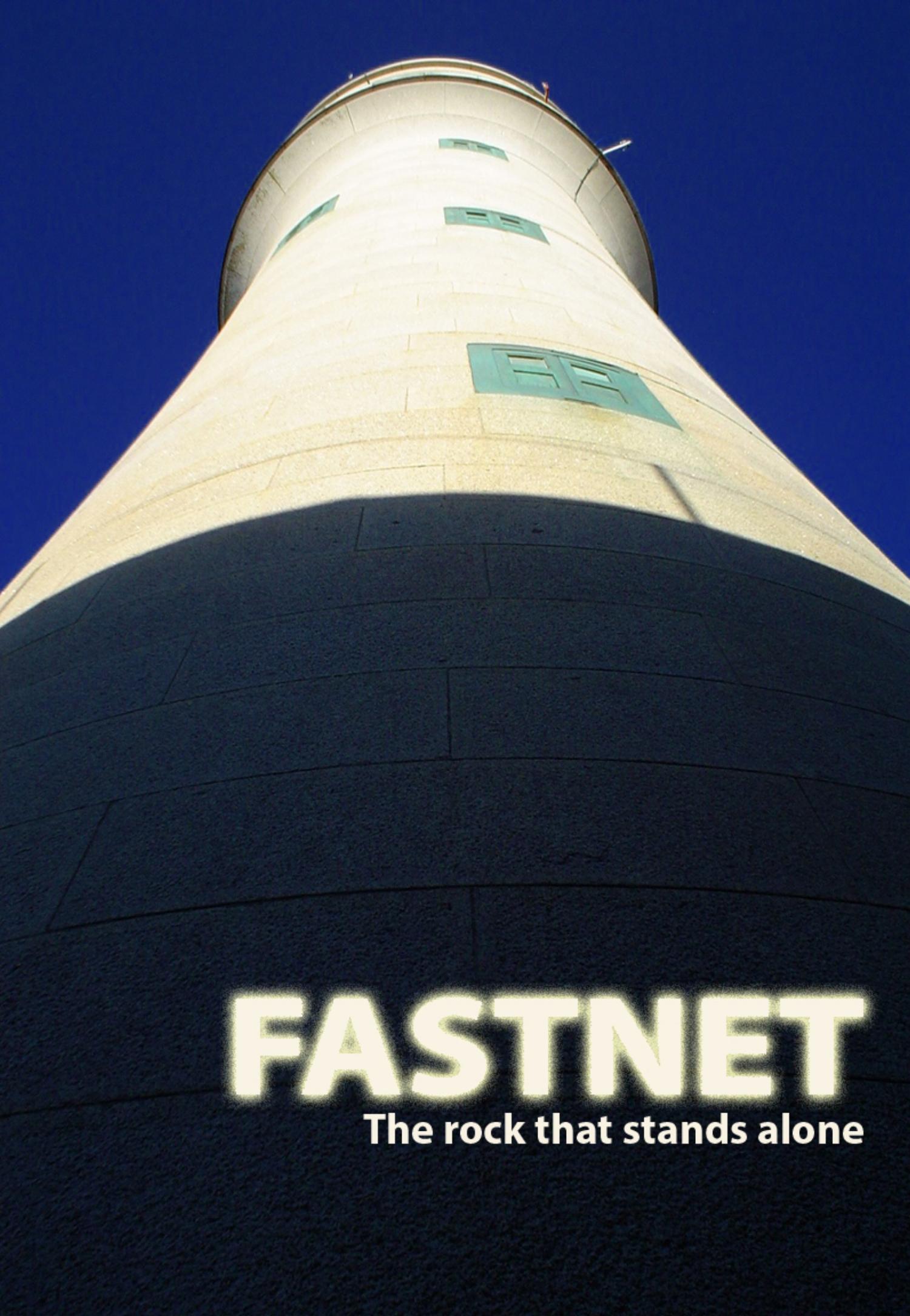 FastnetDVD cover.jpg