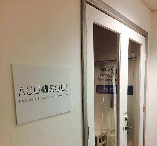 Acupuncture Entrance.jpg