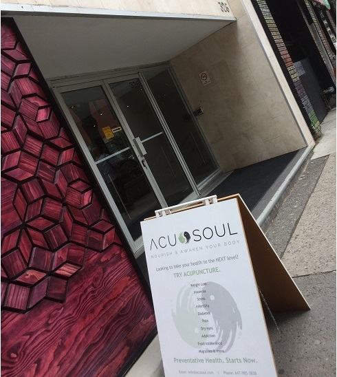 ACUSOUL Acupuncture Entrance.jpg