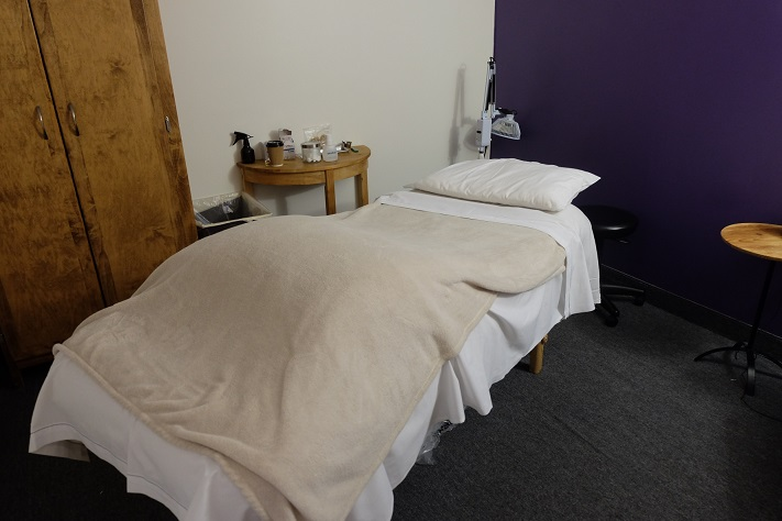 Acupuncture Room2.jpg