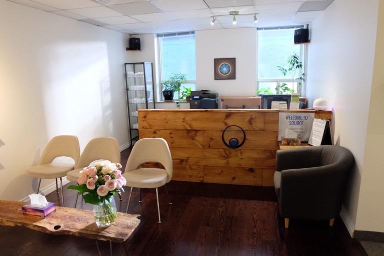 Acupuncture Waiting Area.jpg