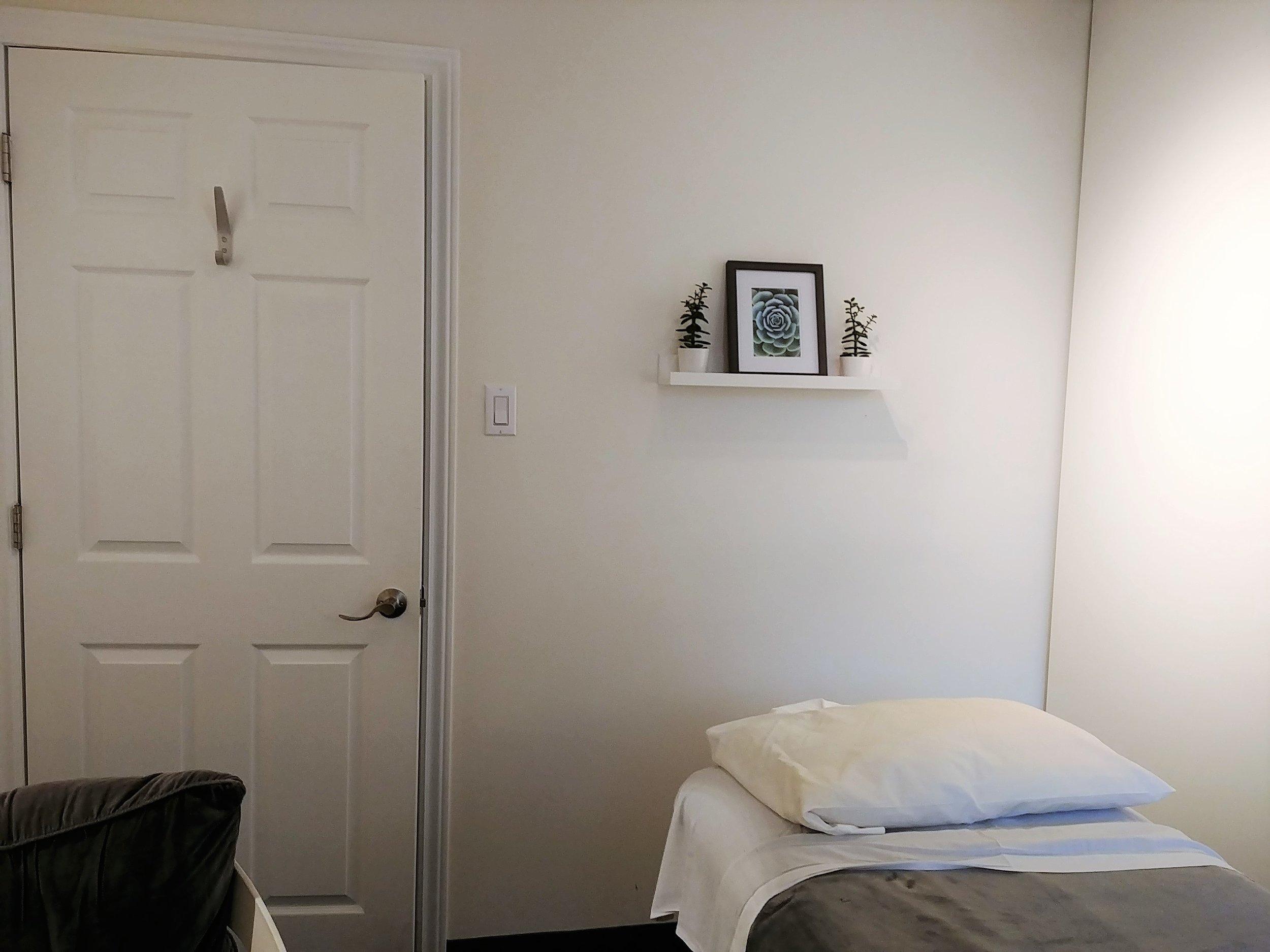 Acupuncture Treatment Room.jpg