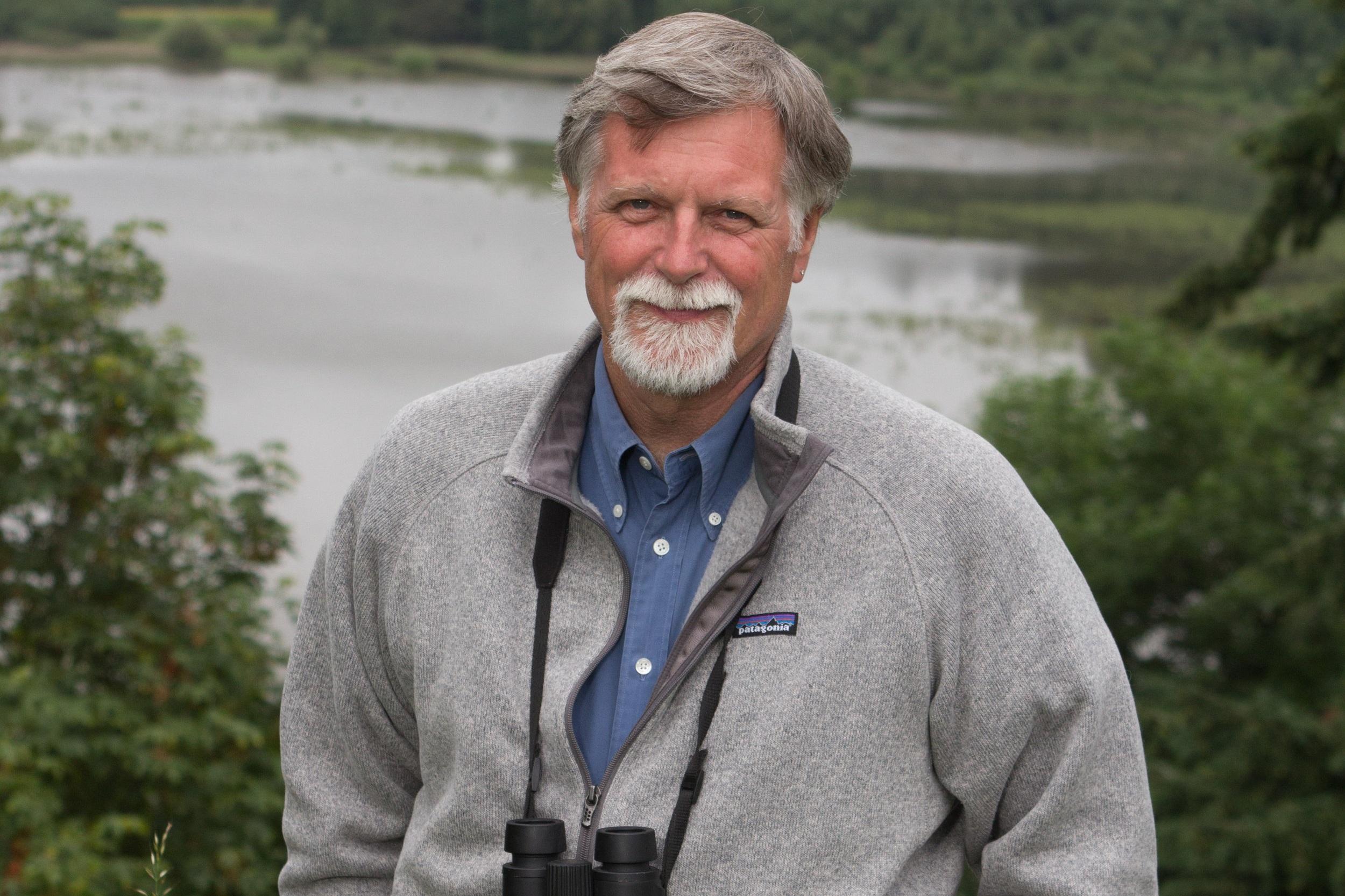 Mike+Houck+at+Oaks+Bottom+Wildlife+Refuge+Photo+Michael+Wilhelm.jpg