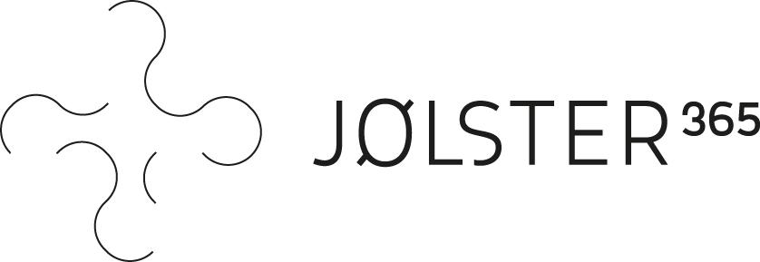 Jølster365+m+emblem+liggande+svart.jpg
