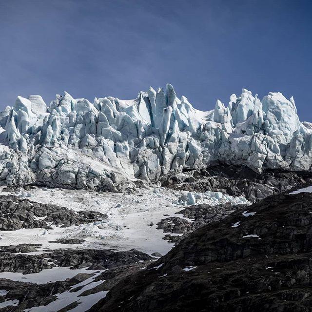 #glacier #jølster #sognogfjordane #mountain #jostedalsbreen