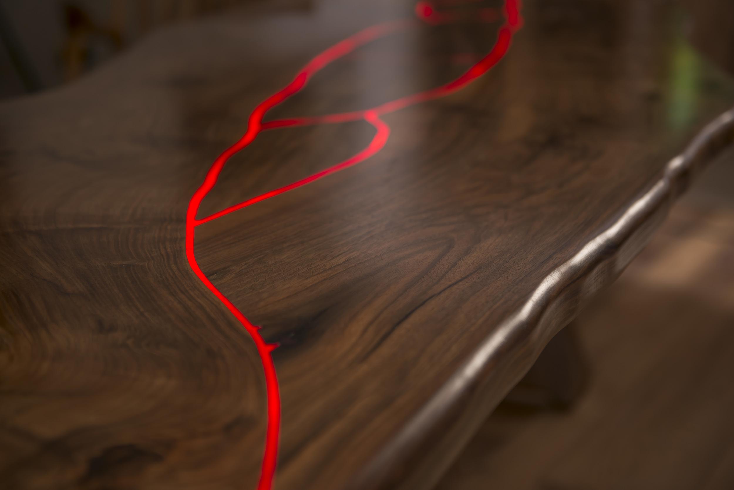 WHR_Auspicious_table-071.jpg
