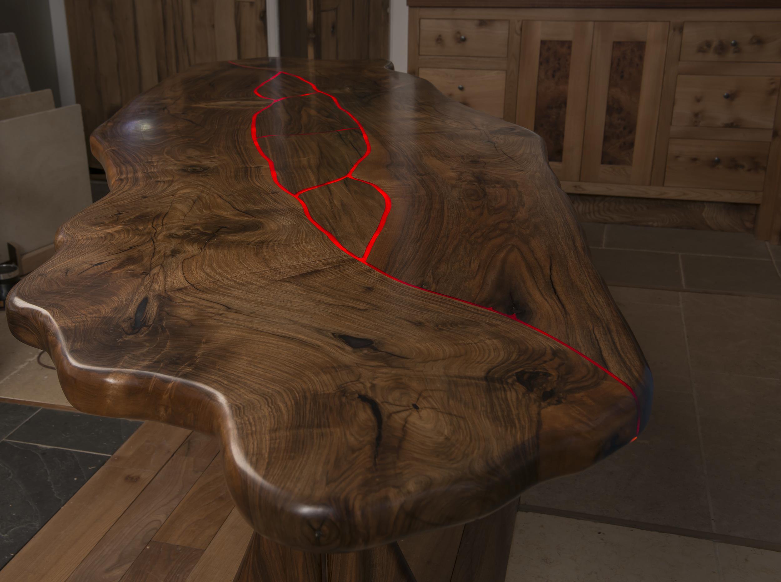 WHR_Auspicious_table-045.jpg